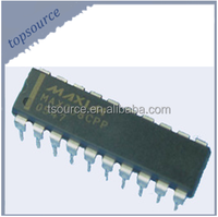 (Electronic Component) MAX038CPP