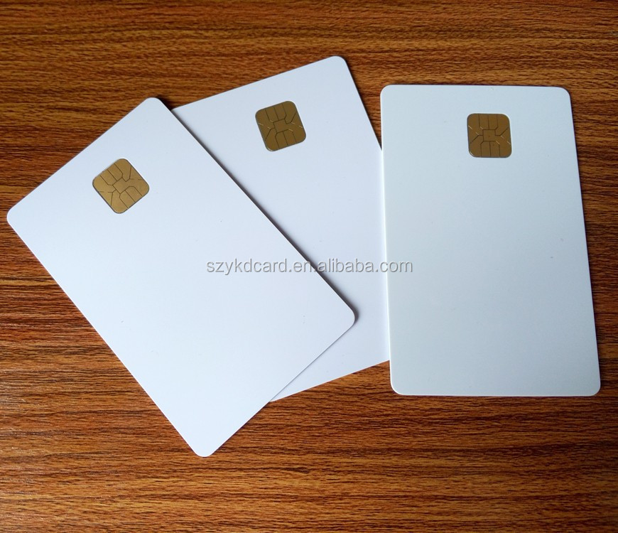 Wholesale Free sample! Blank ATMEL 24c02 smart chip card - Alibaba.com