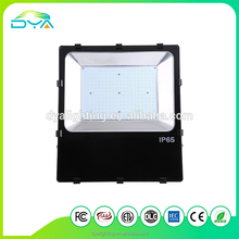 waterproof led flood light 100w for wholesales