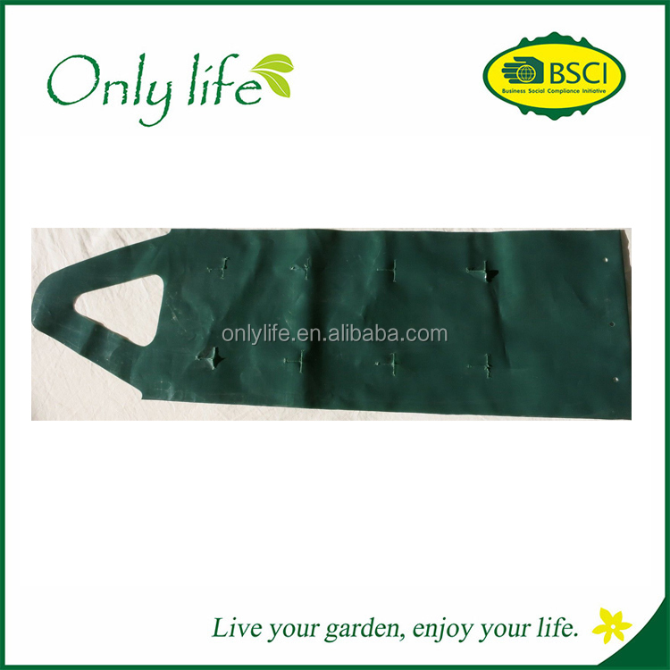 Onlylife Durable Hanging Strawberry Grow bag