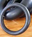 Inner Tube Type motorcycle tyre & tube 300-18