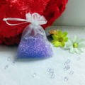 Customer promotion gift fragrance sachet