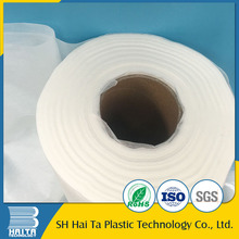Manufacturer Supplier 35gsm backing paper for embroidery machine manufactor