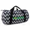 Ultra lightweight weekend duffle bag best folding travel bag