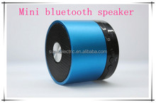 5.1 ch home theater speaker system mini portable amplifier speaker