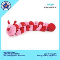 valentine plush toys pretty animals stuffed toy