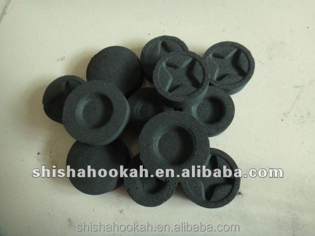 instant lite shisha charcoal tablets for sale
