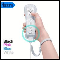 Multimedia Audio For Wii Remote Game Controller Driver Download Free Water Valve