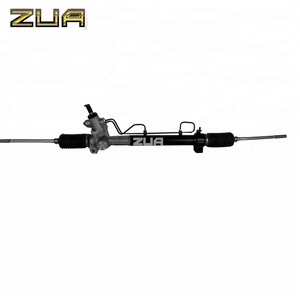 Hydraulic LHD 1994-2005 power steering rack for toyota CAMRY 3.0 MCV10 44250-33034