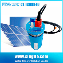 Similar Shurflo submersible solar water pump bangladesh / electric water pump price philippines