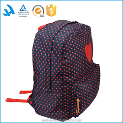 Fashion road bike backpack bag, best selling tactical backpack products