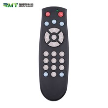 RMT 2.4G bluetooth air mouse Fly Mouse+Keyboard+remote control istar For Mini PC MX3 Remote Control Fly Air Mouse