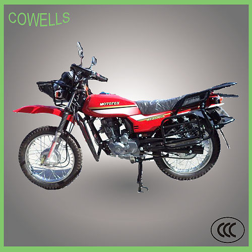 2015 new model 200cc china off road motorcycle