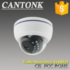 2016 China Hot Video Camera 1080P 2.1MP night vision dome camera Hybird ahd analog cvi tvi camera work tvi dvr tvr