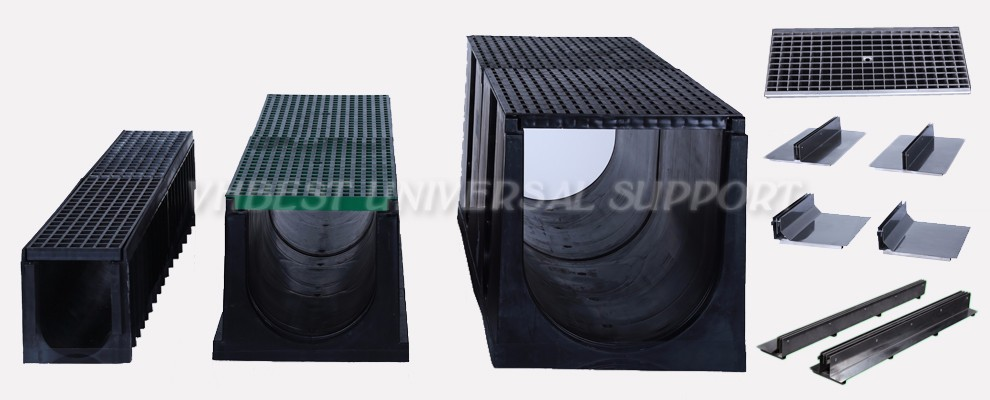 outdoor drain grates / swimming pool grill