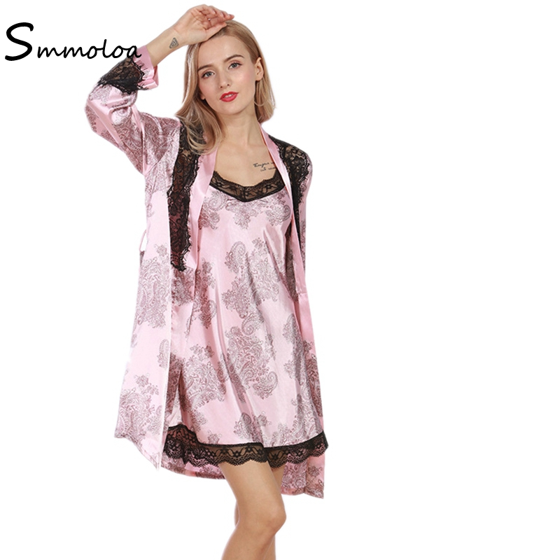 Wholesale lingerie gown robe - Online Buy Best lingerie gown robe ...