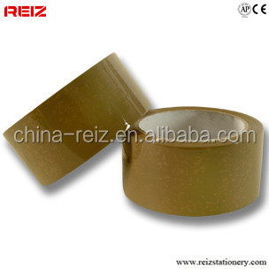 Cheap 2mm copper tape