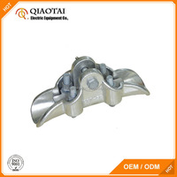 abc cable suspension assembly clamp from China