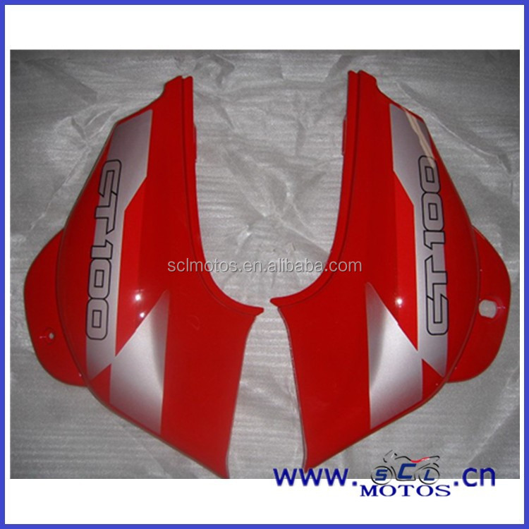 SCL-2012100085 Many product for ct100 motorcycle parts