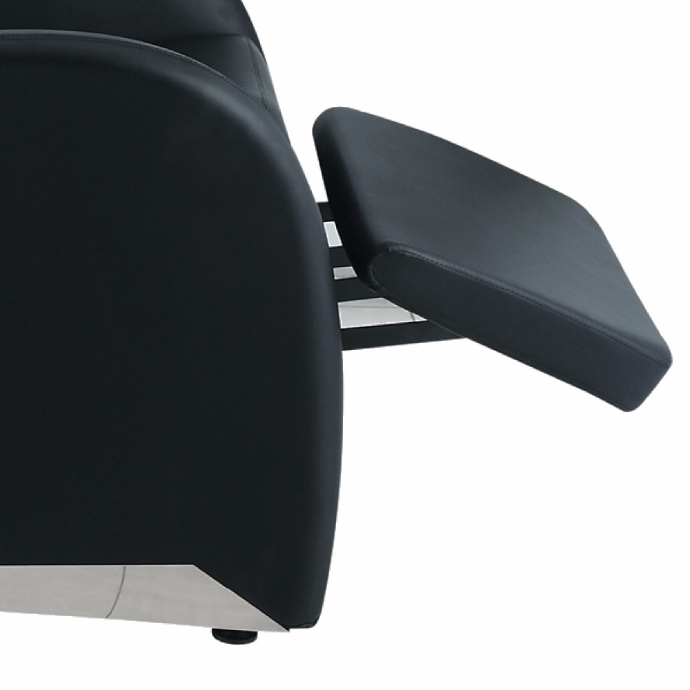 Professional quality whole sale salon equipment shampoo chair wash unit
