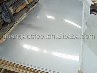 Hot sale prime quality cold/hot rolled 310 stainless steel sheet(plate)for machine with reasonable price