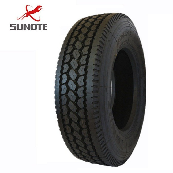 off road 22.5 truck tire 255/70r22.5 295 75 22.5 for sale