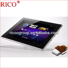 Best Selling Andriod 9 7 inch tablet pc 3g sim card slot