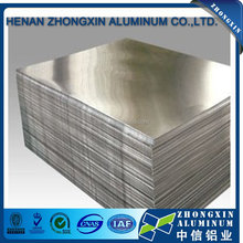 Professional manufactured and lowest price aluminum litho sheets scrop for sale