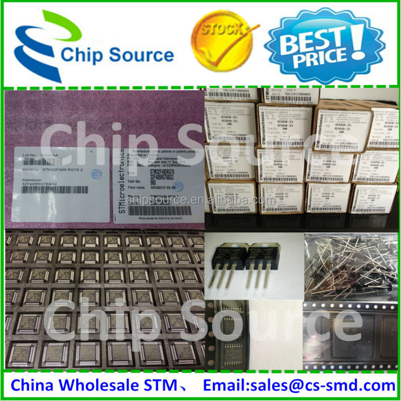 4558 IC INTEGRATED CIRCUIT