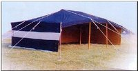 UNIVERSAL SHELTER TENT