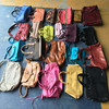 Used school bags,bulk sale used bags,wholesale used bags