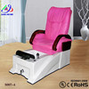 pacific spa pedicure chair/beauty salon nail equipments/cheap massage chair
