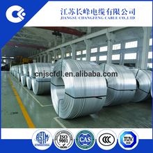 Factory Price 5052 Aluminium Alloy Wire Rod