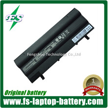 Wholesale Genuine W310BAT-4 6-87-w310s-429 6-87-W310S-42F Battery for Clevo Notebook w310s
