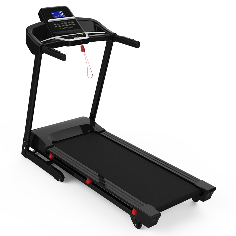 Gym Equipment Walking Running Machine Treadmill Machine Home <strong>Fitness</strong>