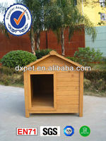 insulated dog house DXDH005S