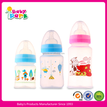 Adult Baby Feeding Bottle Adult Baby Bottle Baby Product Thailand