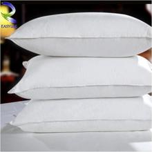 Wholesale Wash Father Pillow Insert