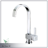 single hole kitchens faucet online shopping
