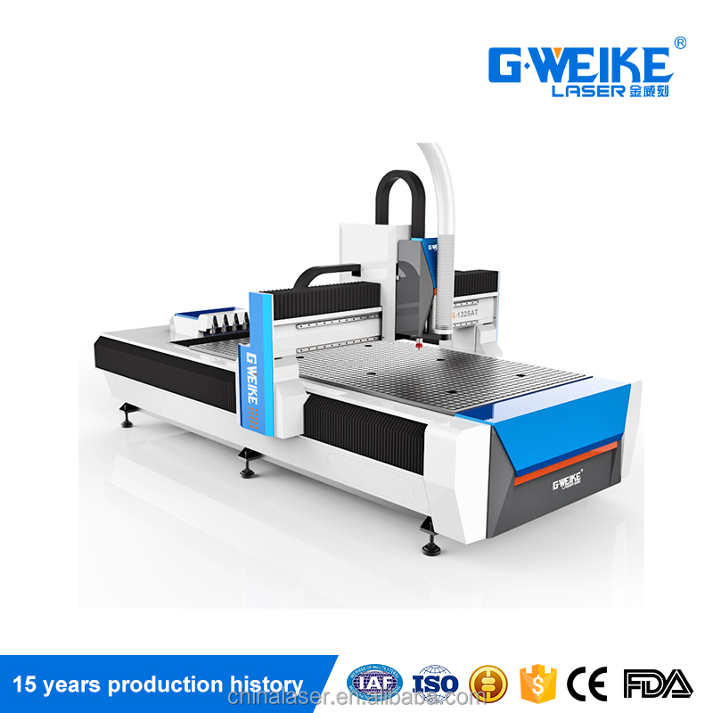 multifunction woodworking machine newest cnc router 3040z dq upgraded from cnc 3040 cnc router