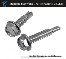 High quality self drilling tapping screw