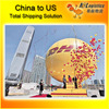 /product-detail/sky-express-international-courier-to-usa-495873191.html