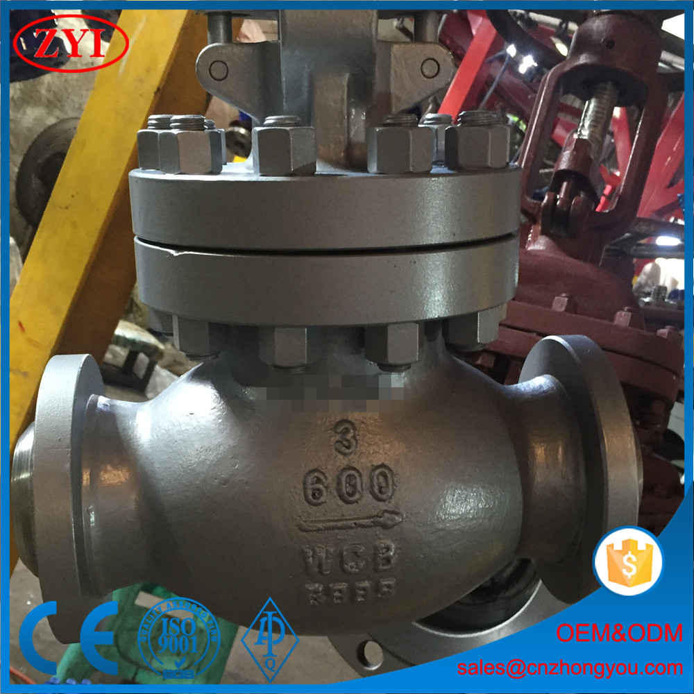 high flow rate plastic actuator angle electric globe valve