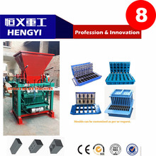 QT4-35B eps block cutting machine ,aac block cutting machine