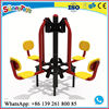 Outdoor Body Exercise Machine Weight Plate