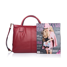 New style fashion wholesale handbags for ladies