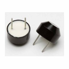 hot sell 10mm compact 40khz ultrasonic transducer
