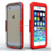 2016 Mobile Phone Accessory Love Mei Powerful Waterproof Case For Iphone 6, For Iphone 6 Case, For Iphone6 Case