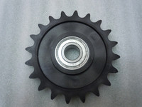 CHAIN GEAR 47-011053-004 Bowling Spare Part Brunswick Bowling Spare Parts