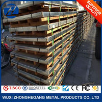 Honest Business Chinese Supplier Stainless Steel